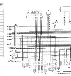 wiring diagram thanks to sandmann [ 4216 x 1998 Pixel ]