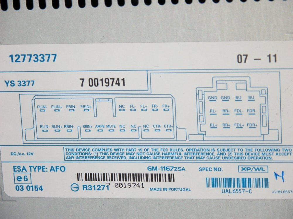 medium resolution of 2004 saab 9 3 sedan fuse panel diagram