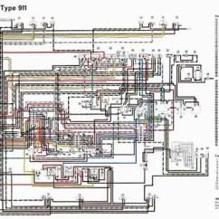 Porsche 996 Wiring Diagram 2001 Ww1 Tank Engine New Era Of Porschewiringdiagrams Rh Members Rennlist Com 1974 911 Boxster