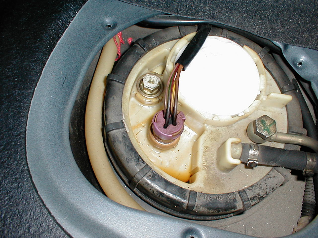Fuel Pump Wiring Diagrams Additionally 2004 Audi A4 Wiring Diagram