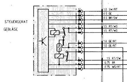 Electric Meter Grounding Electric Meter Ground Wiring