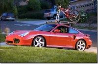roof rack question - Rennlist - Porsche Discussion Forums