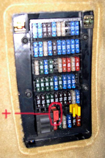 porsche wiring diagrams 997 diagram tutorial fuse box location 996 ~ elsalvadorla