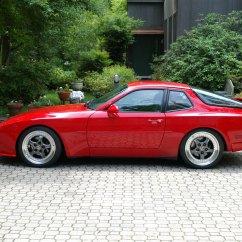 1978 Porsche 924 Wiring Diagram 2003 Dodge Ram Infinity Sound System Get Free Image