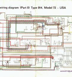 porsche car crash routenew mx tl diagram moreover 1970 mercury montego on yamaha waverunner schematics [ 2240 x 1584 Pixel ]