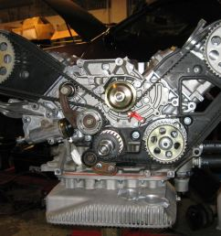 so why do 944 engines need timing belts every 30 000 miles anyway grassroots motorsports forum  [ 1024 x 768 Pixel ]