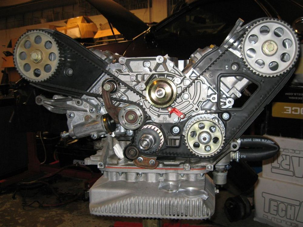 medium resolution of so why do 944 engines need timing belts every 30 000 miles anyway grassroots motorsports forum