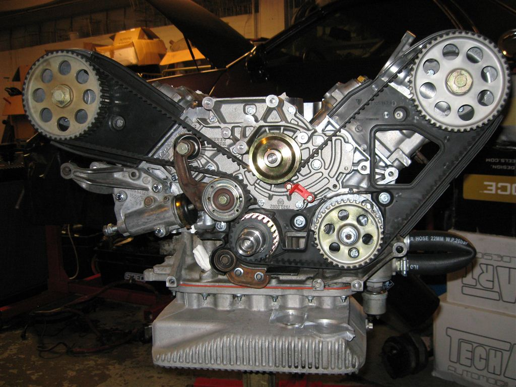 hight resolution of so why do 944 engines need timing belts every 30 000 miles anyway grassroots motorsports forum
