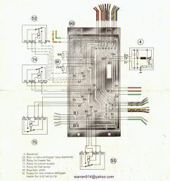 67 72 wiring radio autos post 1977 porsche 911 wiring diagram wiring diagram for 1970 porsche 911 [ 1584 x 2240 Pixel ]