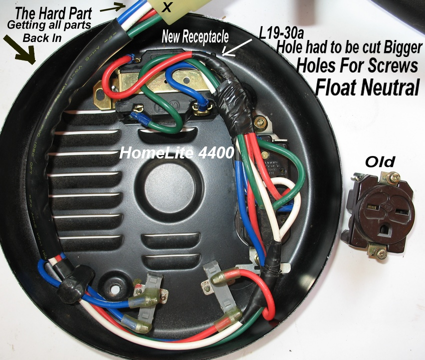 240v Wire Color Free Download Wiring Diagrams Pictures Wiring