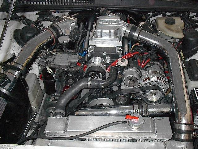 Valve Also Dodge Ram Power Wagon On Old Ford F 150 Starter Location