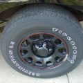 Nascar rims for sale http www fordf150 net forums viewtopic php f 35
