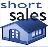 SITEAREA Short Sale Realtor
