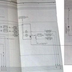 Ae86 Ignition Wiring Diagram Latching Relay Circle Track 27 Images
