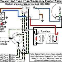 1971 Vw Beetle Turn Signal Wiring Diagram 1986 Ford Ranger Relay Great Installation Of Manual E Books Rh 34 Iq Radiothek De Bus Fuse Box Alternator