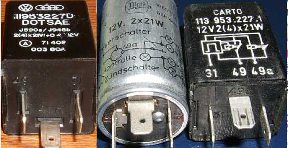 wiring diagram turn signal relay t1 rj45 thesamba com beetle 1958 1967 view topic image may have been reduced in size click to fullscreen