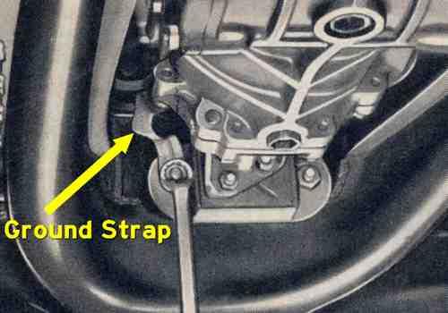hella light wiring diagram honeywell s plan valve porsche 911 ground strap location | get free image about