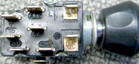 1973 vw beetle tail light wiring diagram 3 to 1 pulley system thesamba.com :: - late model/super 1968-up view topic 1968 bug turn signal ...