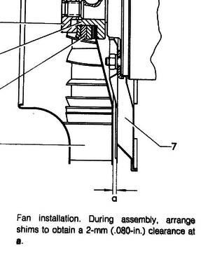 Vw Generator Fan Diagram : 24 Wiring Diagram Images