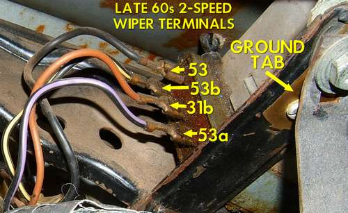 Vw Beetle Wiring Diagram Likewise Vw Bus Wiring Diagram Furthermore Vw