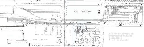 small resolution of brooklyn eastern district terminal bedt east river terminal prr barge diagram
