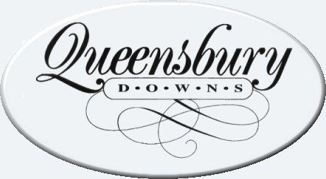 Queensbury Downs