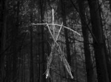 horror movie witch