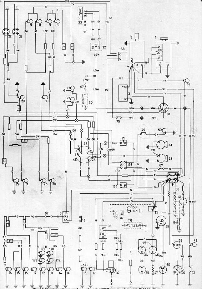 auto electrical wiring diagram 1998 honda accord ignition car legend
