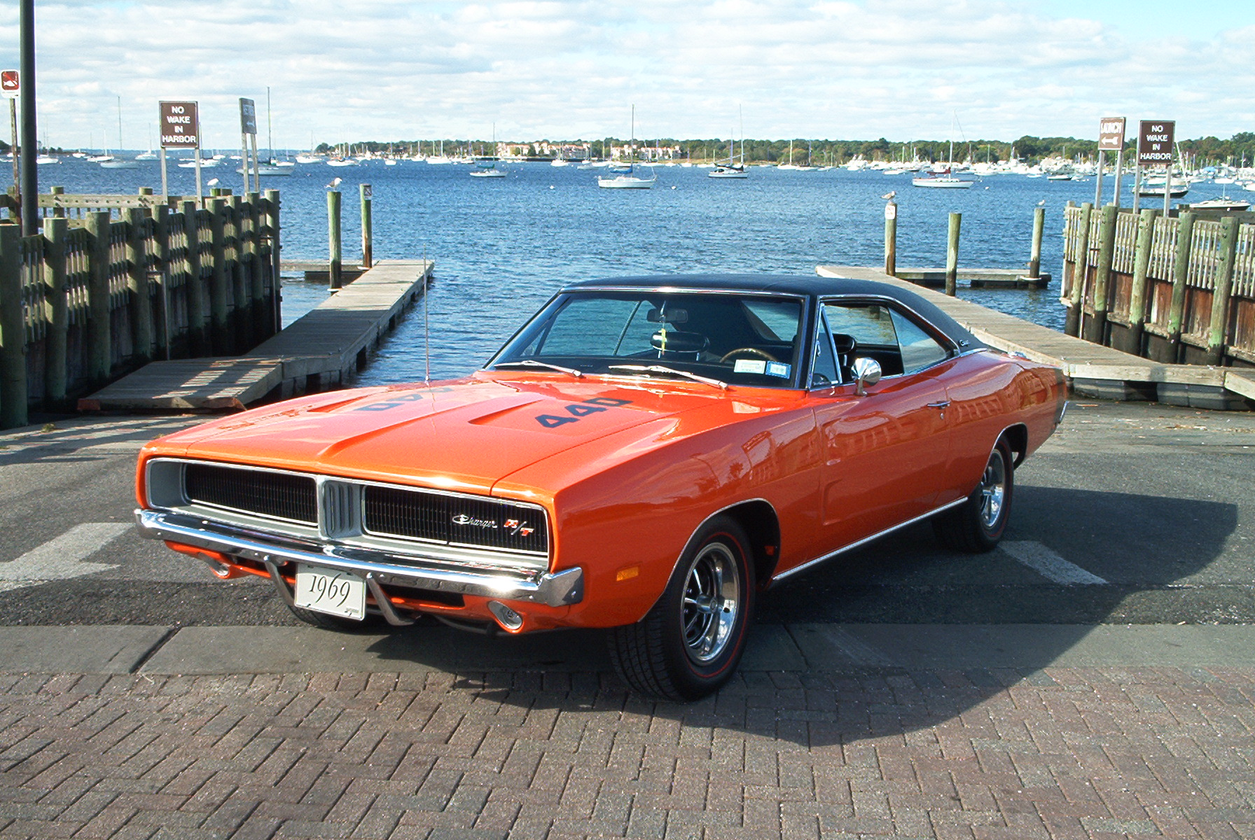 chris 1969 dodge charger