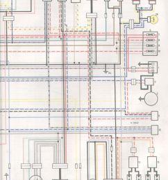 xj750 wiring diagram get free image about wiring diagram yamaha maxim xj750 wiring diagram 1983 yamaha xj750 wiring diagram [ 783 x 1019 Pixel ]