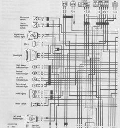 1983 xj550 wiring diagram schema diagram database 1982 yamaha maxim 650 wiring diagram yamaha maxim wiring diagram [ 859 x 1238 Pixel ]