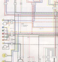 82 xj650 wiring diagram 82 get free image about wiring yamaha xs650 wiring diagram yamaha xs650 wiring diagram [ 768 x 1027 Pixel ]