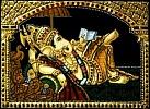 SriGanesh-reading.jpg (11991 bytes)