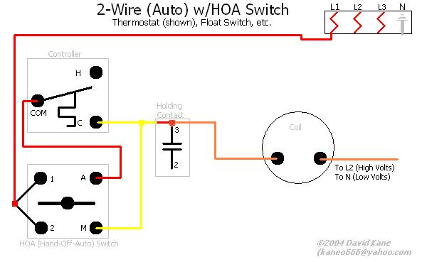 Hoa Wiring Diagram Wiring Wiring Diagram And Schematics