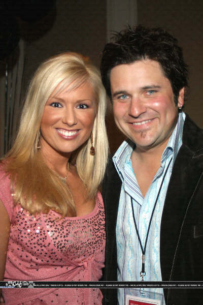 Jay Demarcus The Funny One