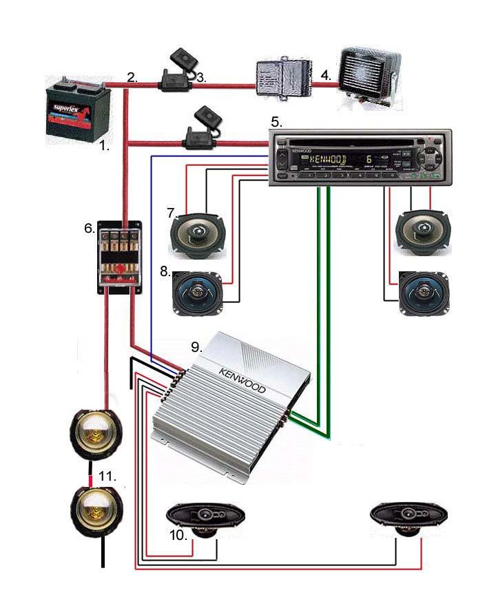 2001 pt cruiser speaker wiring diagram of amino acid structure audio wire chevy radio image auto diagrams car schematic