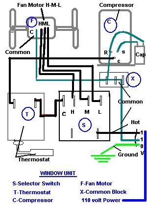 Air conditioner wiring diagram pdf periodic & diagrams science on air conditioner wiring diagram pdf Comfortmaker Air Conditioner Wiring Diagram Auto Air Conditioner Wiring Diagrams