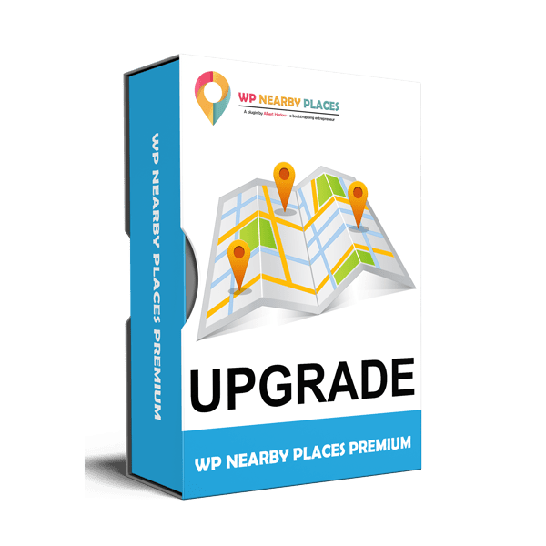 Upgrade to Premium