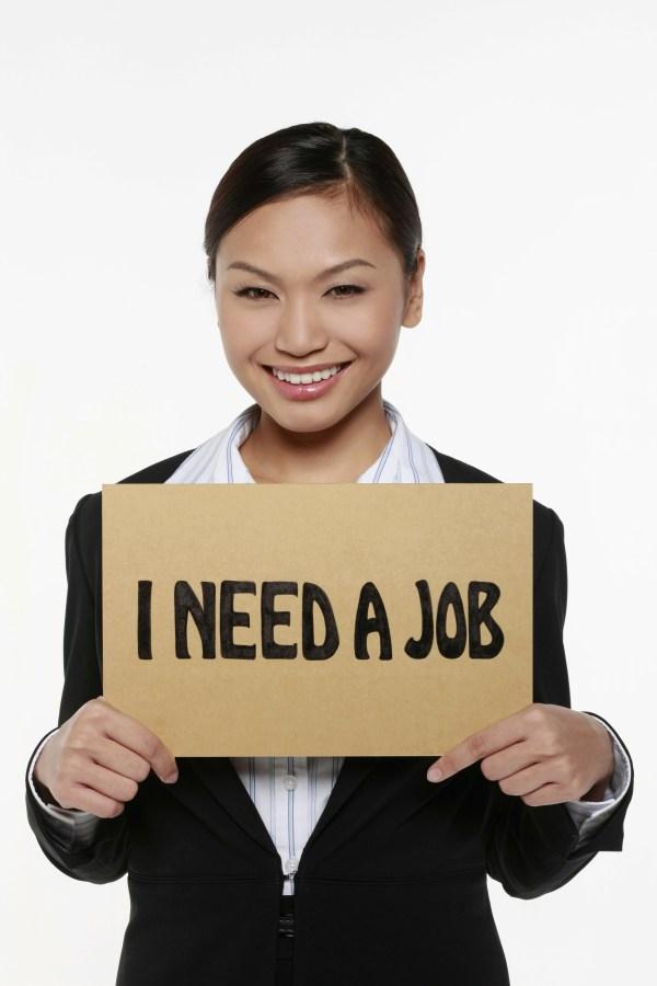 Job Members 1st Fcu