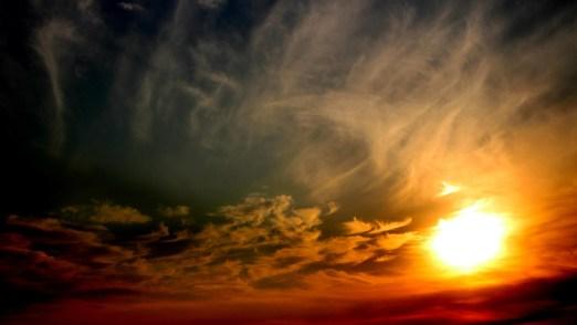 sun-1580522_1280
