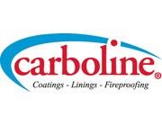 Carboline_logo