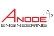 Anode-Engineering-ACA MEMBER