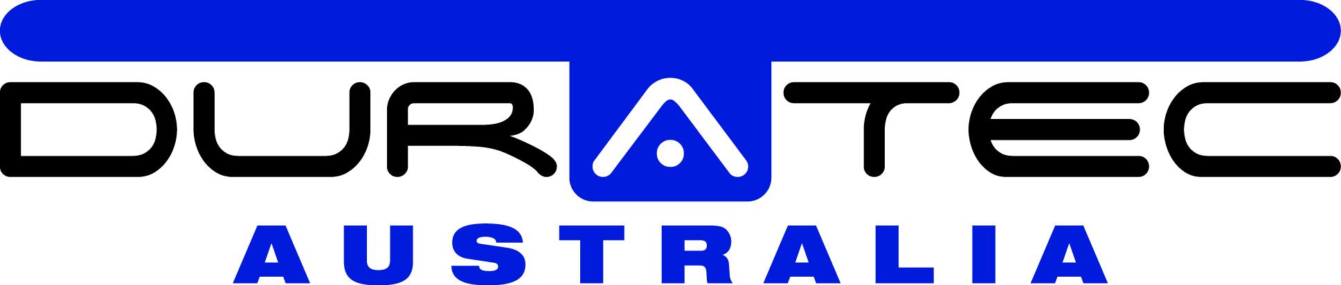 duratec_logo