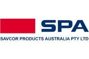 Savcor Products Australia Pty Ltd