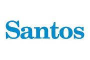 Santos Limited