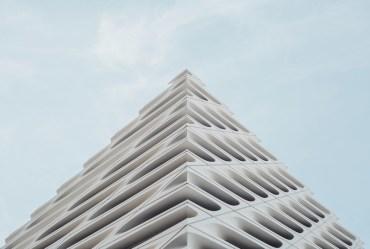 concrete_art_corrosion