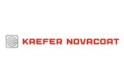 KAEFER NOVACOAT ACA MEMBER