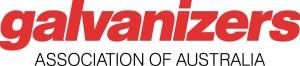 Galvanizers Association of Australia