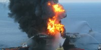 petroleum_corrosion_fire_oil