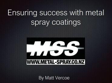 mattvercoe_metalspray
